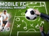 Mobile FC