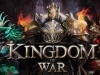 Throne: Kingdom at War – Mobile