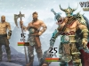 Vikings: War of Clans – Mobile