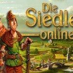 Die Siedler Online - Aufbau- Strategie- Browserspiel