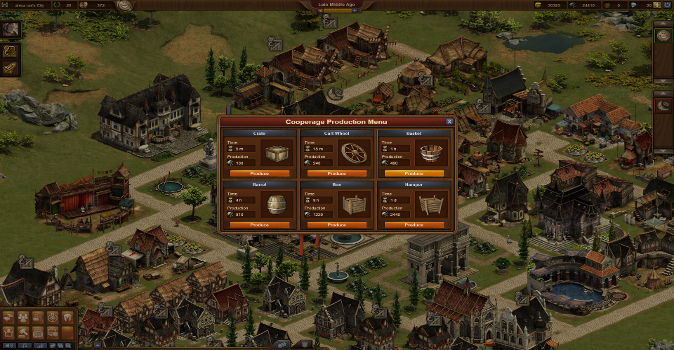 Forge_of_Empires_Screenshot_03
