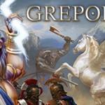 Grepolis