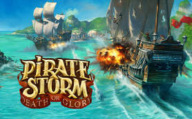 PirateStorm_278x173_res