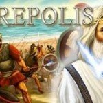 Grepolis - Strategie Browsergame