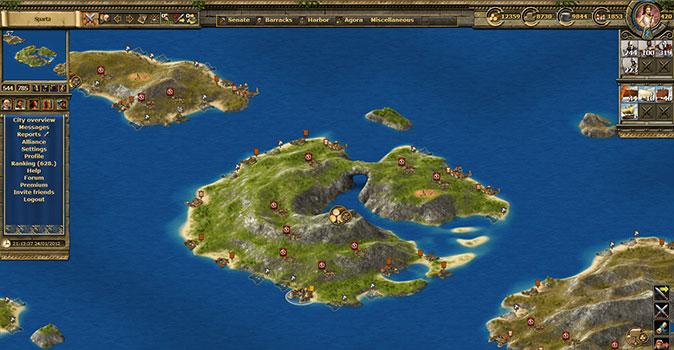 grepolis_screenshots_674x350_3