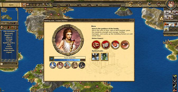 grepolis_screenshots_674x350_4