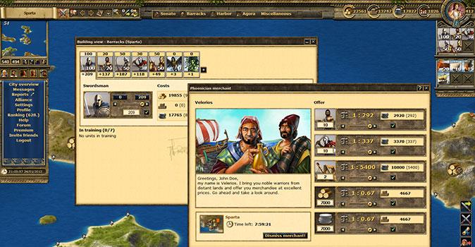 grepolis_screenshots_674x350_5