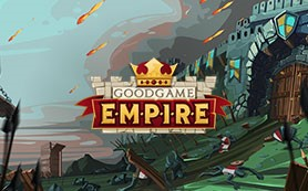 278x173_Goodgame_new.