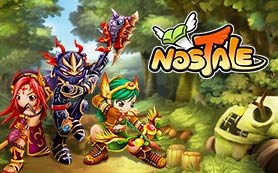Nostale_278x173