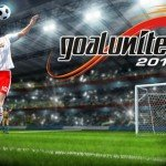 goalunited2013