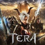Tera Rising - Action MMORPG