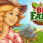 Big Farm - Farm Browsergame