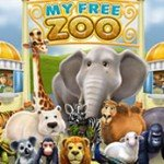 My Free Zoo - Zoo Browsergame