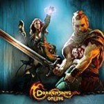 Drakensang Online - Browser MMORPG