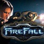 FireFall - Open World Shooter