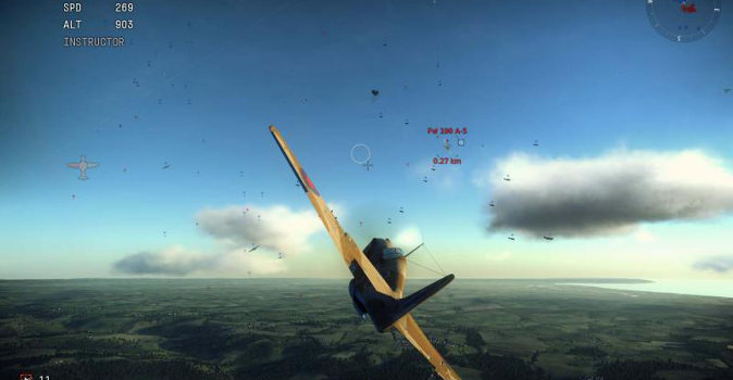 war_thunder_screenshot_3