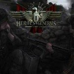 Heroes & Generals - Strategie Shooter