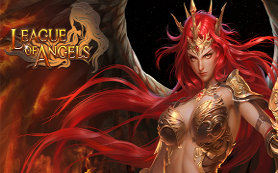 League_of_Angels_278x173