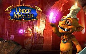 Undermaster_278_173_2