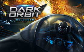 Dark Orbit Reloaded