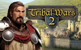 tribals_wars_2_artikel
