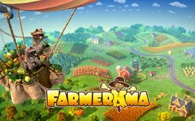 farmerama_teaser_278x173_03