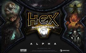 Hex_278x173