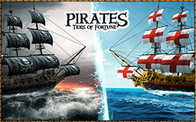 Pirates_tides_of_fortune_278x173