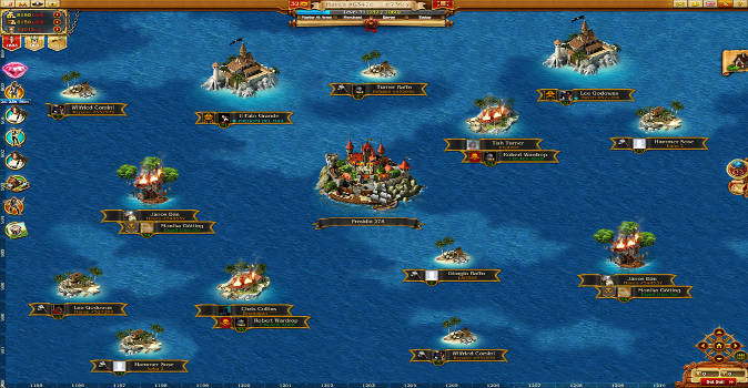 screen-pirate-5
