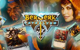 TeaserImage-Berserk-278x173-v1