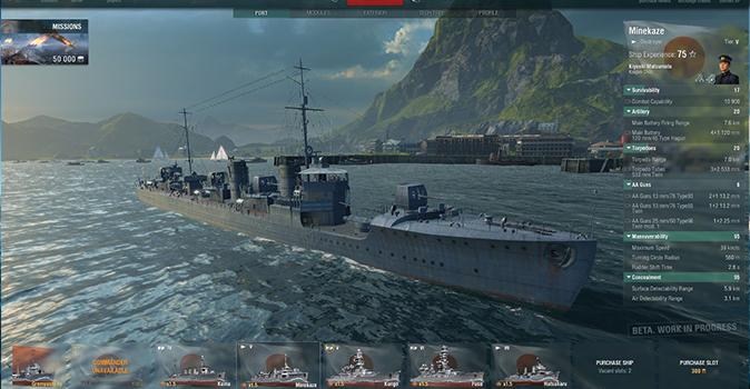 kriegsschiffe spiele gratis
