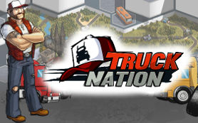 278x173_Truck_Nation