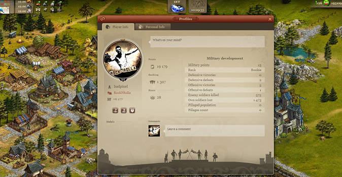 674x350_imperia_online_screenshots_1
