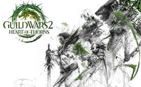 Guild_Wars2_Teaser_278x173