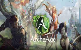 ArcheAge_278x173