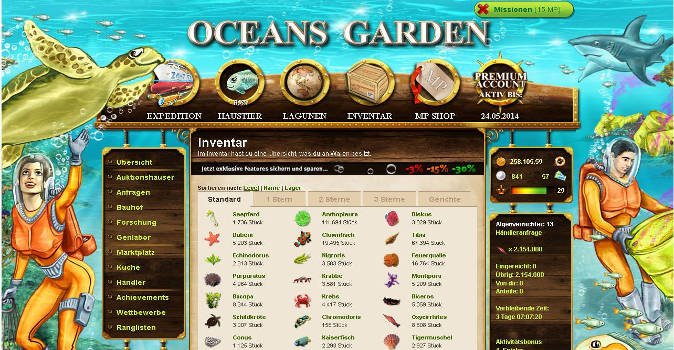 OceansGarden_screen_2