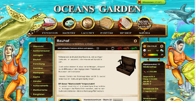 OceansGarden_screen_3