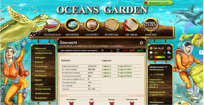 OceansGarden_screen_4
