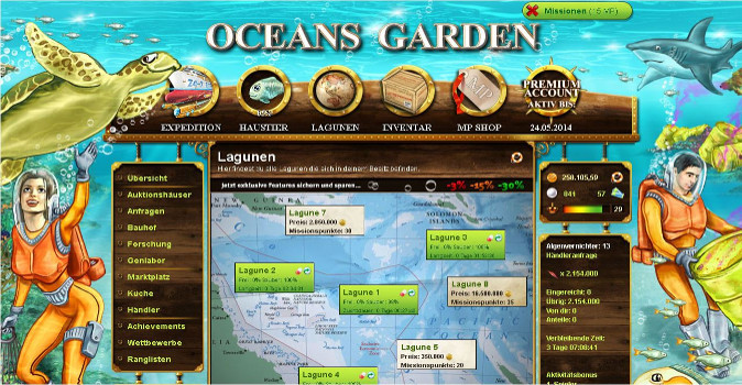 OceansGarden_screen_5