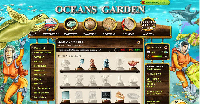OceansGarden_screen_6