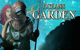 Oceans_Garden_278x173