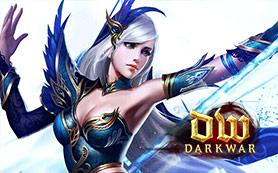 Dar War 278x173