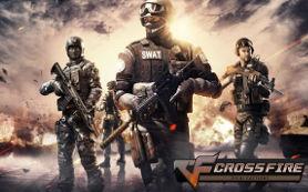 crossfire_neu_278x173