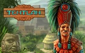 Teaser von dem Online Spiel Tentlan