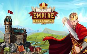 empire4kindoms_278x173