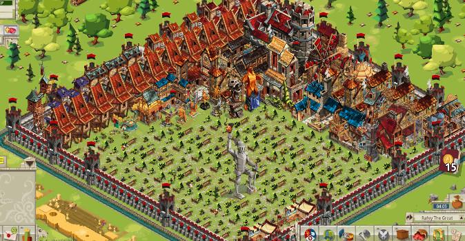 empire4kingdoms_screen