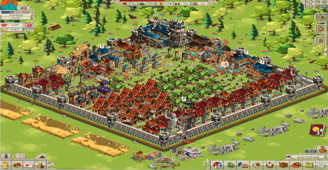 empire4kingdoms_screen1