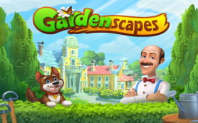gardenescape_278x1731