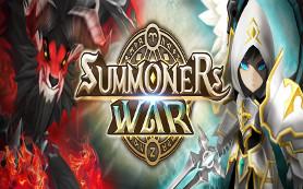 summonerwar_278x173