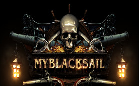 my-black-sail_278x173